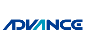logo-Advance-specs-1-300x182.png